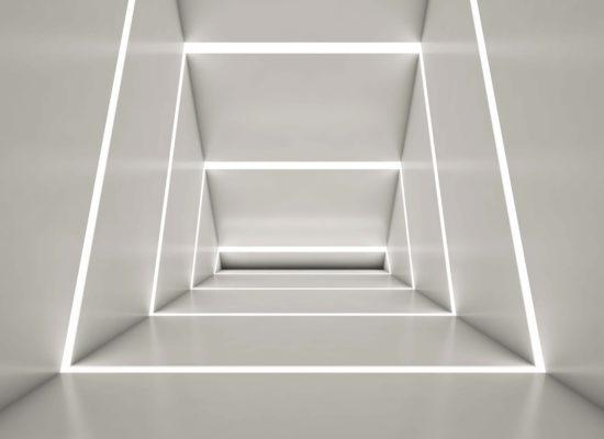 3D Architectura 14