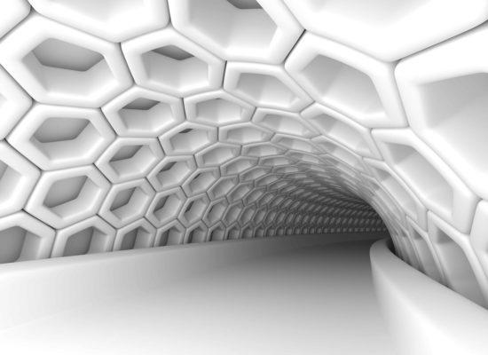 3D Architectura 15