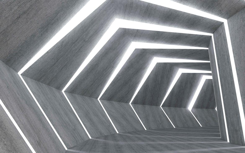 3D Architectura 16