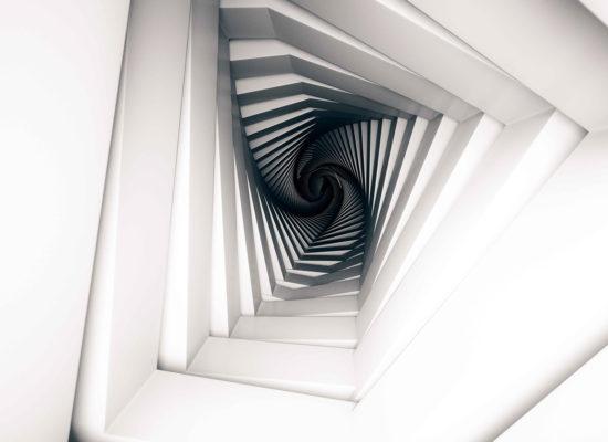 3D Architectura 17