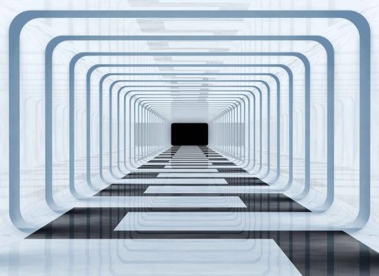 3D Architectura 18