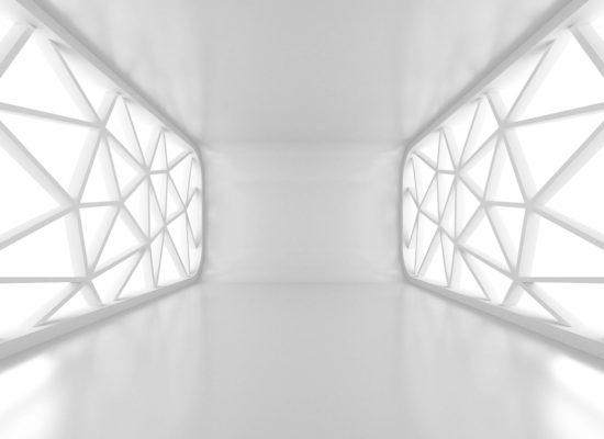 3D Architectura 19