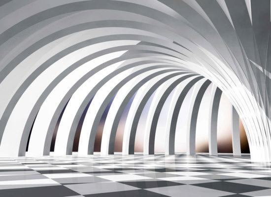 3D Architectura 20