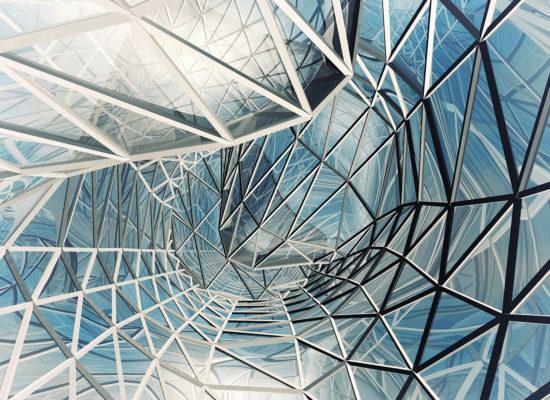 3D Architectura 6