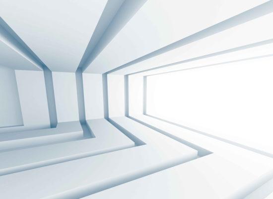 3D Architectura 9